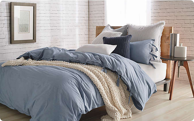 894e08c6e2 Bedding | Bedding Sets, Collections & Accessories | Bed Bath & Beyond
