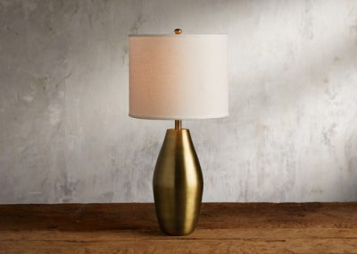 Table Lamp-2
